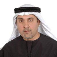 Dr. Azzam Al Wathaifi