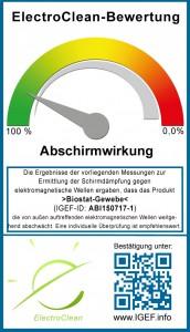 ElectroClean-Bewertung-ABI