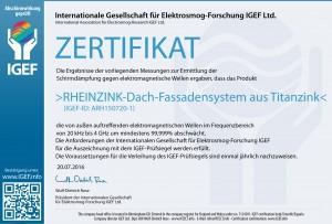 IGEF-Zerifikat-deutsch