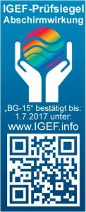 IGEF_Pruefsiegel-Biostat-BG-15-web