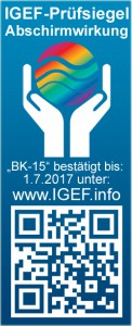 IGEF_Pruefsiegel-Biotherm-BK-15-web