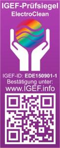 IGEF_Pruefsiegel-EDE