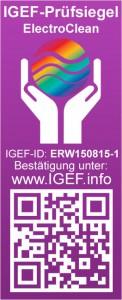 IGEF_Pruefsiegel-ERW