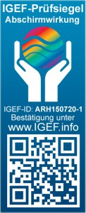 IGEF_Pruefsiegel-deutsch