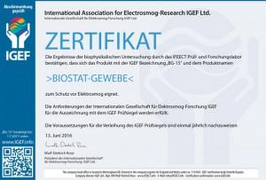 IGEF_ZERTIFIKAT_Biostat_BG-15-web