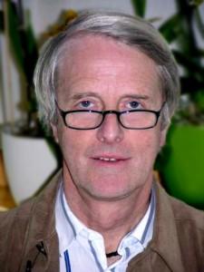 Manfred Doepp