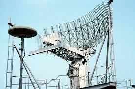 radaranlage-1