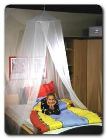 produkte zum schutz vor elektrosmog igef. Black Bedroom Furniture Sets. Home Design Ideas