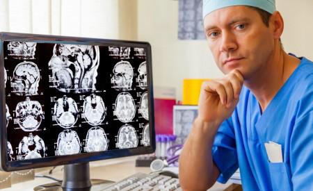 Hirntumor durch Handystrahlung, wieder mal gerichtlich bestätigt