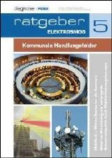 df_ratgeber-5_2012-07-31_160
