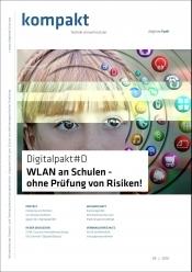 free1_img_newsletter