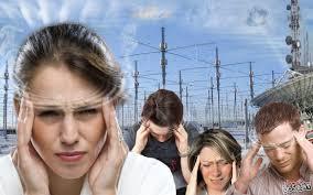 Elektrosensibilität