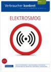 Verbraucher konkret - Elektrosmog