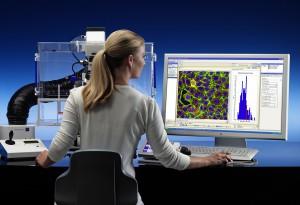 Mobilfunkstrahlung weit unterhalb der Grenzwerte führt zu oxidativem Stress in Zellen