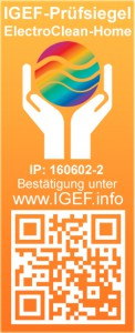 IGEF_Pruefsiegel-Villa