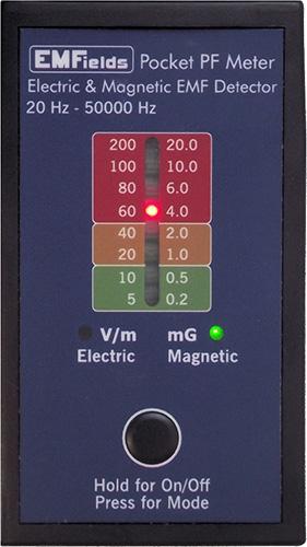 Elektrosmog-EMFields-Magnetic-web