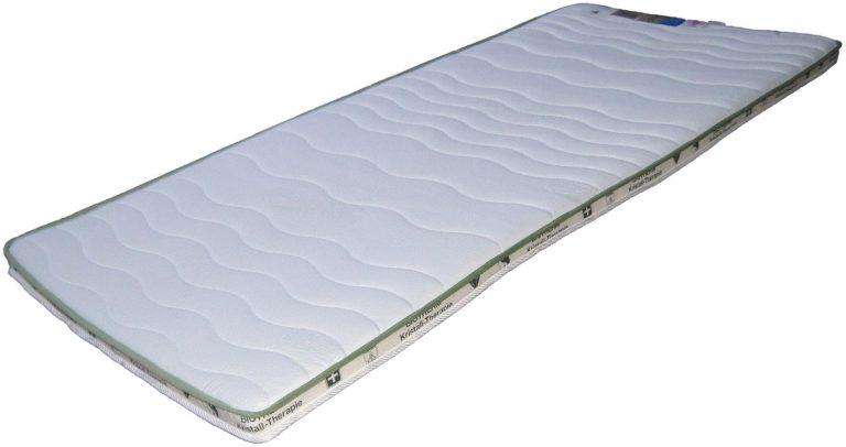 Schutzprodukte im Bett und Schlafbereich - IGEF