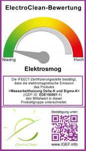 ElectroClean-Bewertung-EDE