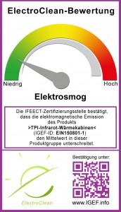 ElectroClean-Bewertung-EIN