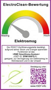 ElectroClean-Bewertung-ERW (1)