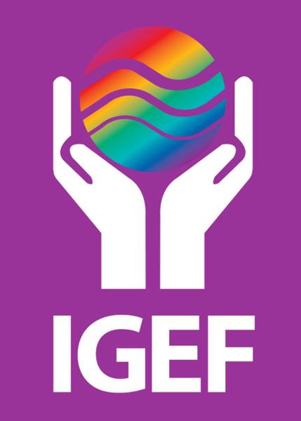 IGEF-Logo-web