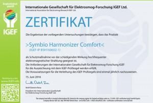 IGEF-ZERTIFIKAT-gruen-DE-web