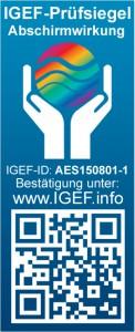 IGEF_Pruefsiegel-AES