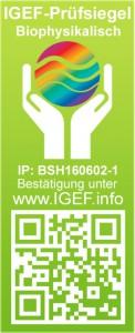 IGEF_Pruefsiegel-gruen-DE-web