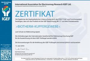 IGEF_ZERTIFIKAT_Biotherm-BK-15