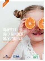 Umwelt und Kindergesundheit