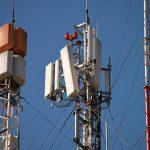 Elektrosmog-Antenne-web
