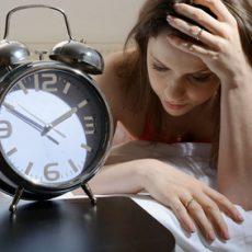 Handystrahlung verursacht Schlafstörung – stimmt das?