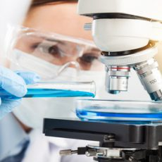Wissenschaftliche Studien zur Handystrahlung