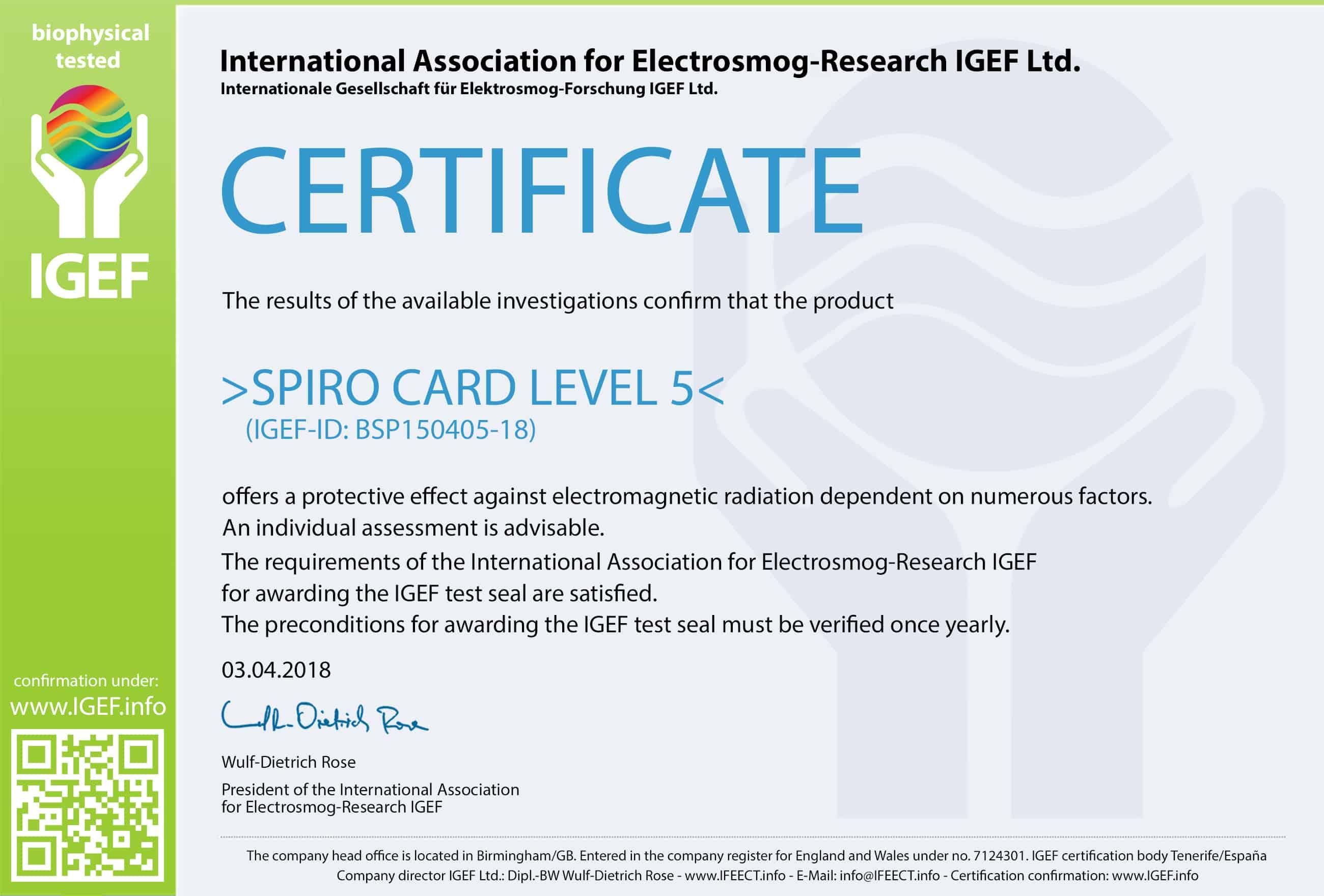 IGEF-Zertifikat-BSP5-EN-18