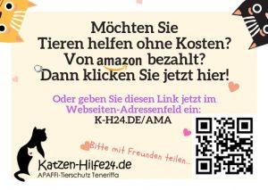 http://k-h24.de/AMA