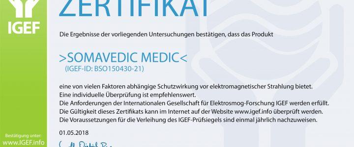 IGEF-ZERTIFIKAT-BSO-DE-18