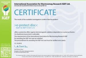IGEF-Zertifikat-17-BEP3-EN-18