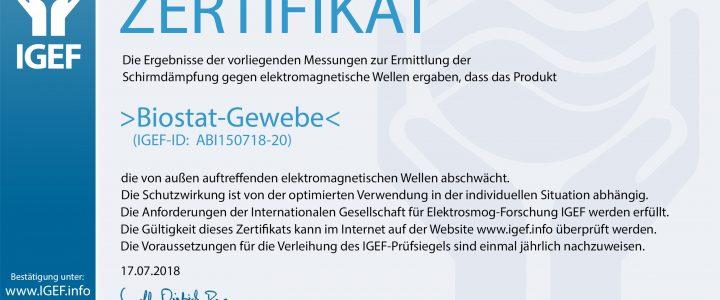 IGEF-Zertifikat-ABI-DE-18