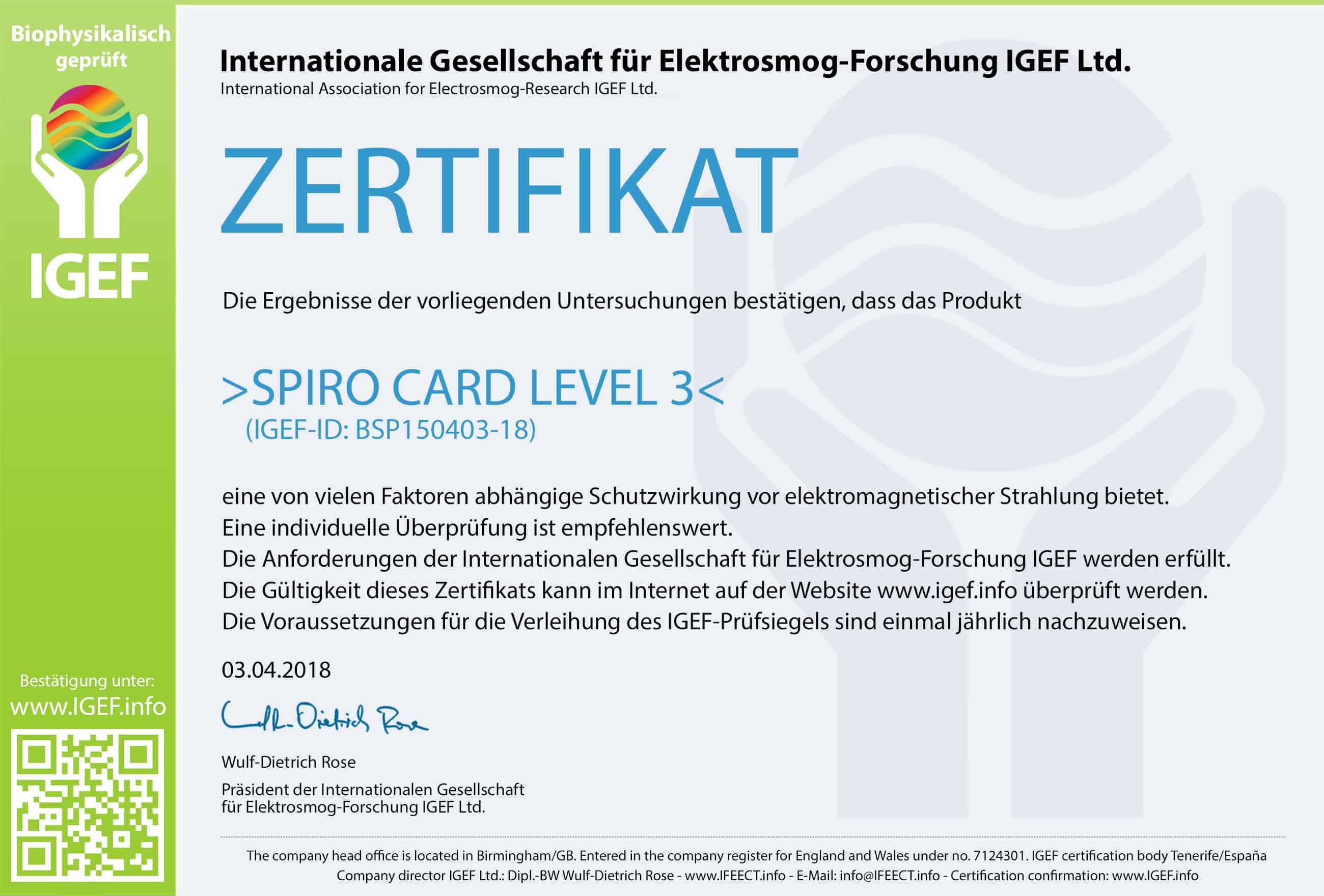 IGEF-Zertifikat-BSP3-DE-18