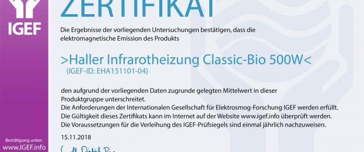 IGEF-Zertifikat-EHA-DE-18