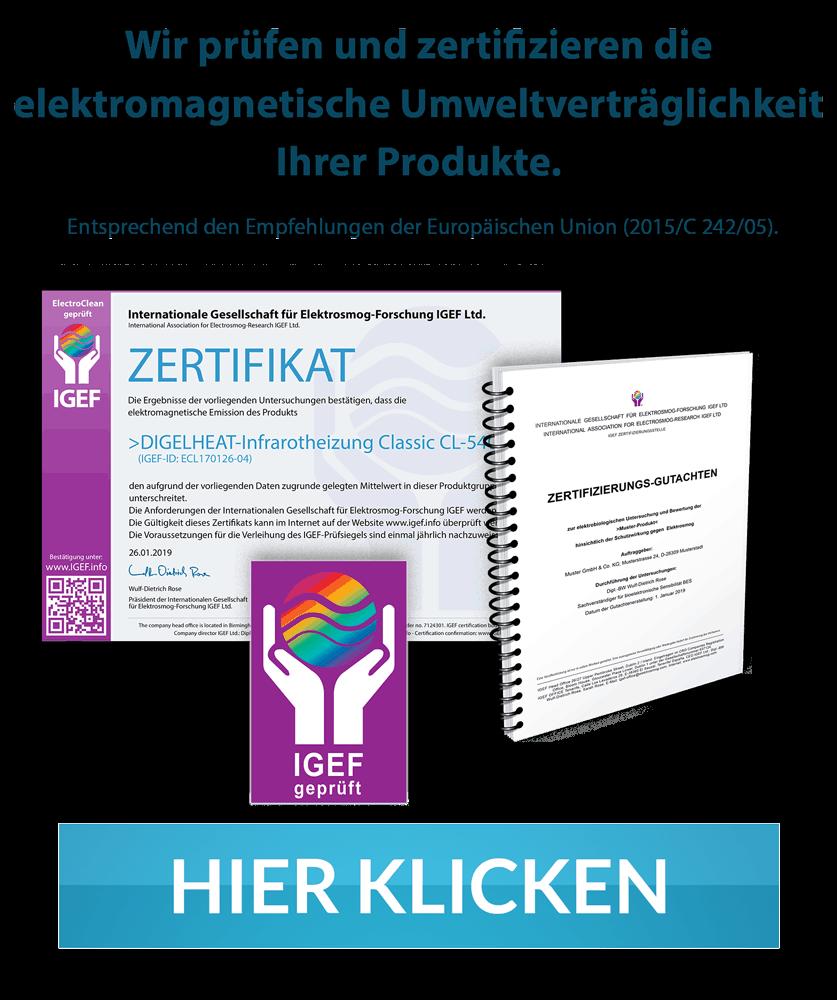 elektrosmog.com-Sidebar-Banner-2019-3-web