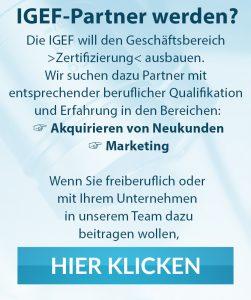 IGEF-Partner-werden
