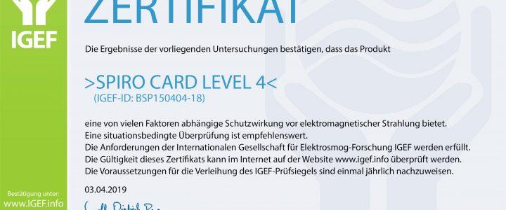 IGEF-Zertifikat-BSP4-DE-19