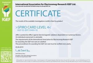 IGEF-Zertifikat-BSP4-EN-19