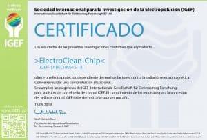 IGEF-Zertifikat-BEL-SP-19-2