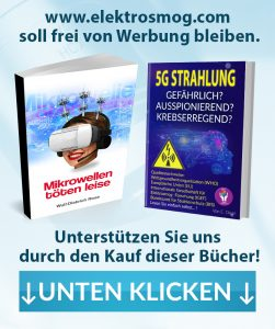 Elektrosmog-Buecher-kaufen-unten