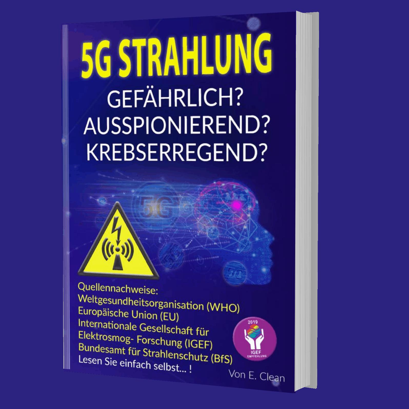 5G-Strahlung-gefährlich-Buch vorne